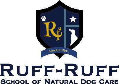Ruff-Ruff 犬のからだと心の学校